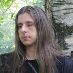 Дмитрий Вечер