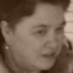 Роза Сергазиева