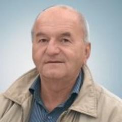 Рамиль Булатов