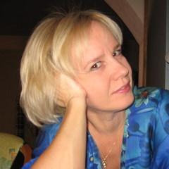 Елена Никандрова