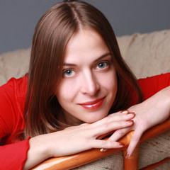 Ева Онегина