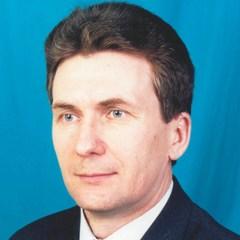 Петр Тушнолобов