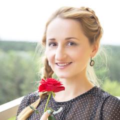 Ольга Баталова