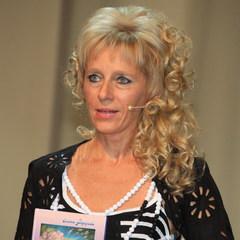 Елена Фёдорова