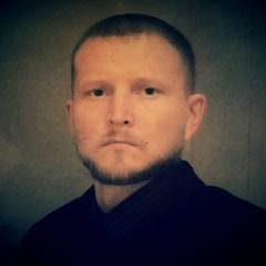Павел Градов