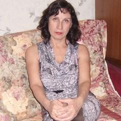 Люси Поэль