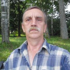 Анатолий Cмирнов