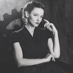 Юлия Горноскуль