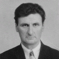 Анатолий Музис