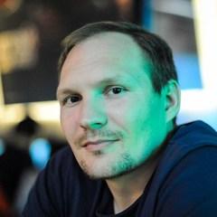 Андрей Мацко