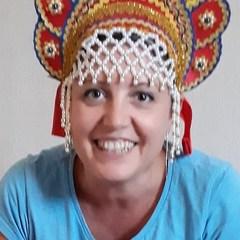 Елена Королевская