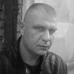 Алексей Мухин