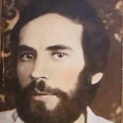 Виктор-Яросвет