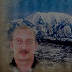 А. Лукьянов