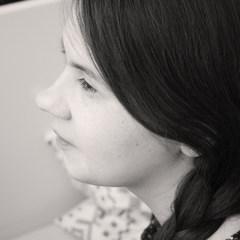 Евгения Коптелова