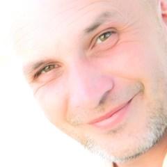 Михаил Гарудин