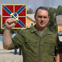 Вячеслав Куланов