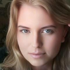 Дария Влади