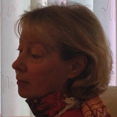 Ирина Лем