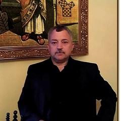 Алексей Демчук