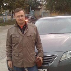 Урс Кузнецов