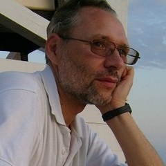 Михаил Лекс