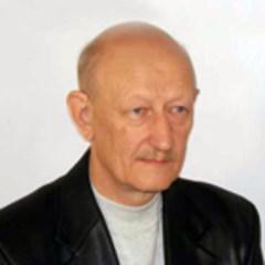 Владимир Басалаев