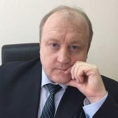 И. Пермяков