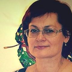 Анжелина Карасева