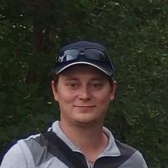 Антон Воронцов