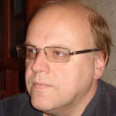 Олег Ёлшин