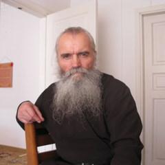 Юрий Горгуленко