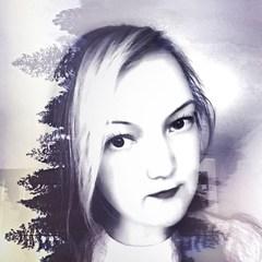 Ана Стриана