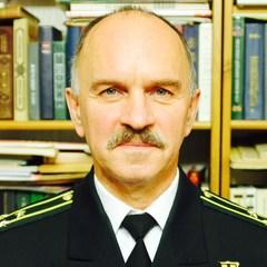 Владислав Прокопенко