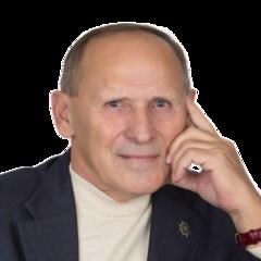 Алексей Камратов