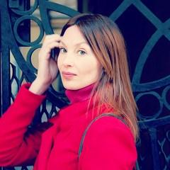 Татьяна Лассая