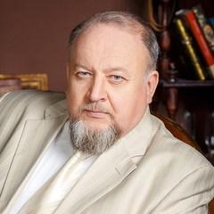 Владимир Нагаев