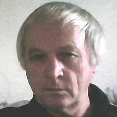 Павел Прудников