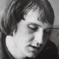 Мирослав Палыч