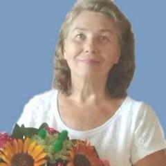 Ольга Роб