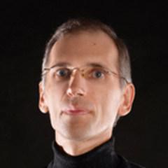 Эдуард Герасимов