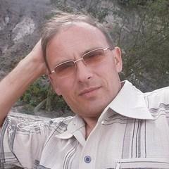 Александр Кушаков