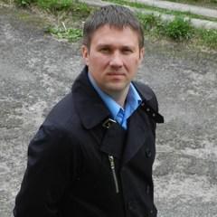 Вячеслав Ковальский