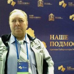Редактор и составитель Владимир Броудо