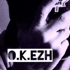 o.k.ezh