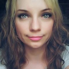 Юлия Пентри