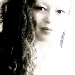 Олівія Глейс