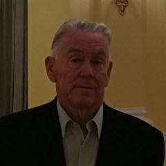 Георгий Наумченко
