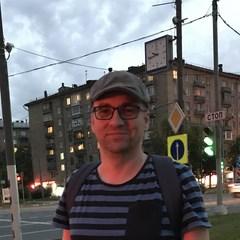 Владислав Корнейчук