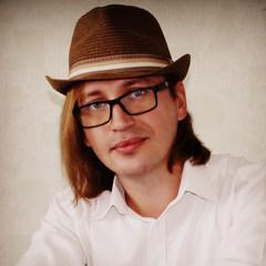 Евгений Игнатенко